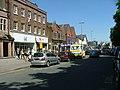 High Street, Erdington, Birmingham - geograph.org.uk - 1502011.jpg