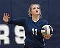High school volleyball 6894 1 (37595605802).jpg