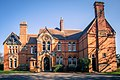 Highbury Hall Moseley 2018 003.jpg