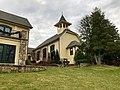 Highlands Presbyterian Church, Highlands, NC (45728209885).jpg