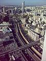 Highway 20 (Israel).jpg