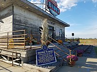 Highway 61 Blues - Tunica.jpg