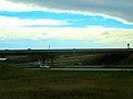 Highways P-PD Overpass - panoramio.jpg