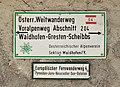 Hiking sign in Gresten.jpg