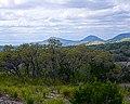 Hill Country Vista (6453983375).jpg