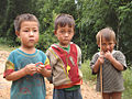 Hill tribe kids in Sapa.jpg