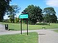 Hillsborough Park - geograph.org.uk - 276416.jpg