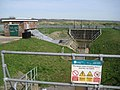 Hilton Road pumping station - geograph.org.uk - 1207217.jpg