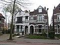 Hilversum-koninginneweg-196380.jpg