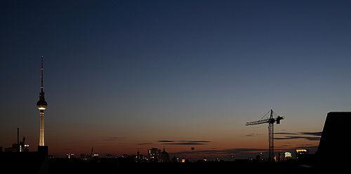 Himmel-über-Berlin-06-11-18.jpg