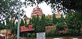Hindu Maha Sabha Bhavan - Near Birla Temple Delhi (2).JPG