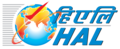 Hindustan Aeronautics Limited Logo.png