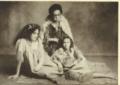 HineTaimoaRawei1912.png