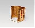 Hinged Cuff Bracelet MET DP312763.jpg