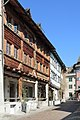 Hintergasse (Rapperswil) 2013-03-22 13-46-48 (P7700) ShiftN.jpg