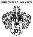 Hirschberg Siebmacher009 - 1703 - Grafen.jpg