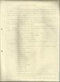 História de Estância Velha - Página 1.png
