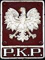 Historical Insignia PKP Poland.jpg