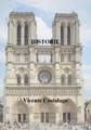 Historie (Interlingue).png