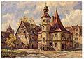 Historische Ansichtskarte mit Rothenburger Motiv 12.jpg