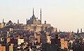 Historisches Kairo 2019-11-02m.jpg