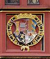 Historisches Kaufhaus (Freiburg im Breisgau) R2 jm8236.jpg
