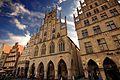 Historisches Rathaus Münster.jpg