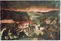 History of Náchod 08 - Fire of Náchod.jpg