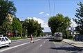 Hlinkova ulica - panoramio.jpg
