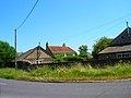 Hobbs Farm, Bilsham - geograph.org.uk - 195029.jpg