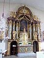 Hochaltar St Peter ob Judenburg.jpg