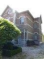 Hoeilaart Charles Coppensstraat 24 - 253900 - onroerenderfgoed.jpg