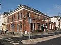 Hoek Willemstraat Delpratsingel Breda DSCF3095.jpg