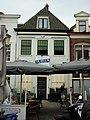 Hof 31, Amersfoort, the Netherlands.jpg