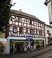 Hofheim, Langgasse 1.jpg