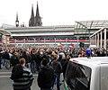 Hogesa Veranstaltung Köln.jpg
