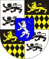 Hohenlohe-Neuenstein.PNG