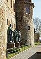 Hohenzollern Castle10.JPG