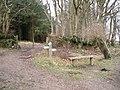 Hole's Corner - geograph.org.uk - 108201.jpg