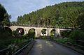 Hollersbachviadukt 01, Feistritztalbahn.jpg
