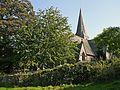 Holy Trinity, Hepworth 2 (3948147535).jpg