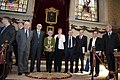 Homenaje al euskera en la Real Academia Española (5).jpg