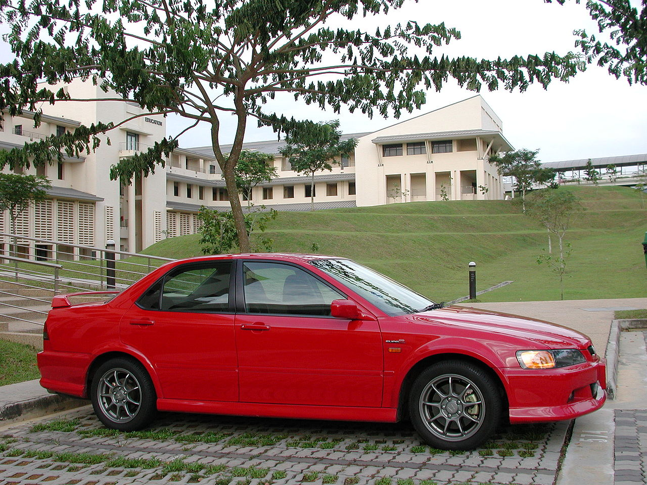 Filehonda Accord Euro R Cl1jpg Wikimedia Commons
