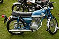 Honda CB125 (1972) - 15731627327.jpg