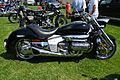 Honda Valkyrie Rune - 8963213234.jpg