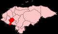 Honduras-Intibuca.png