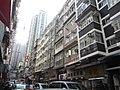 Hong Kong (2017) - 427.jpg
