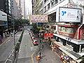 Hong Kong (2017) - 520.jpg