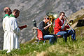 Honningsvåg 2013 06 09 2220 (10319330193).jpg