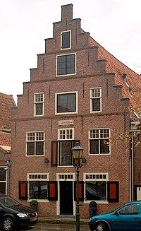 Hoorn, Bierkade 8.jpg